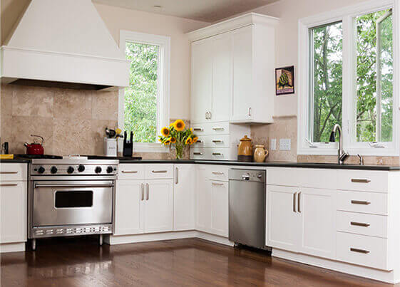 Home Page MD Home Repairs And Remodeling LLC Cool Bathroom Remodeling Maryland Painting
