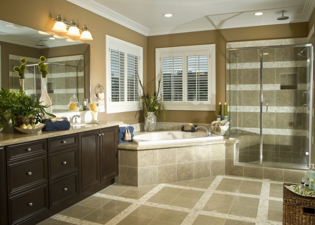 home remodeling contractor great falls va