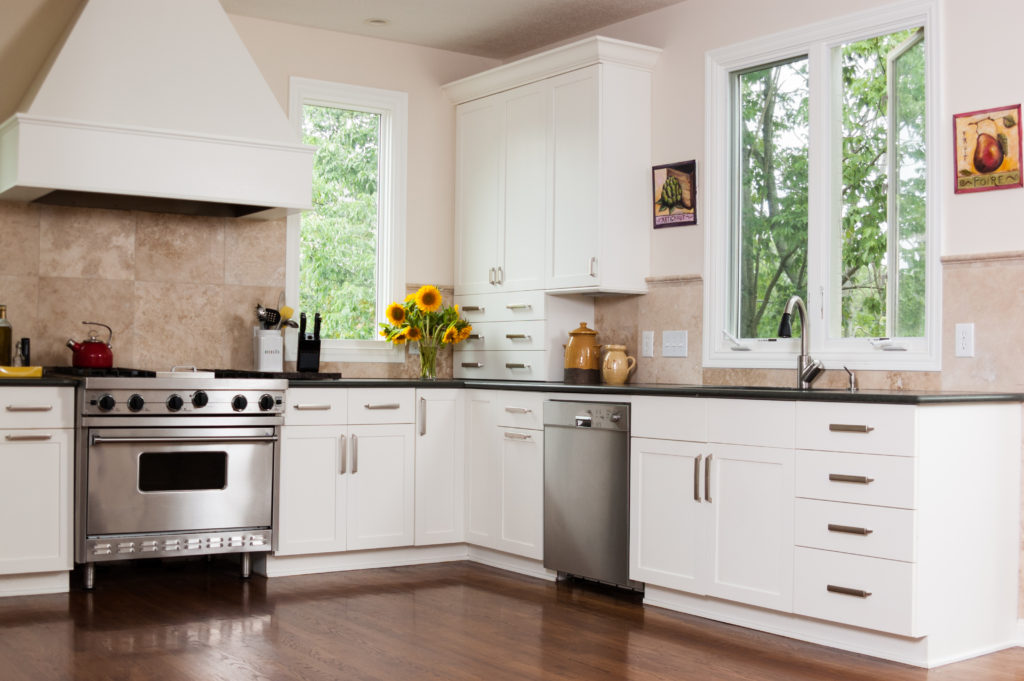 home remodeling contractor reston va