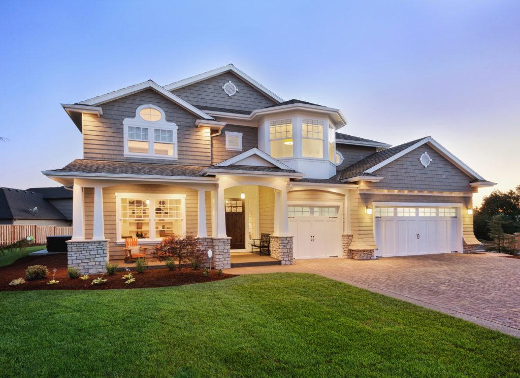 home remodeling contractor potomac falls va