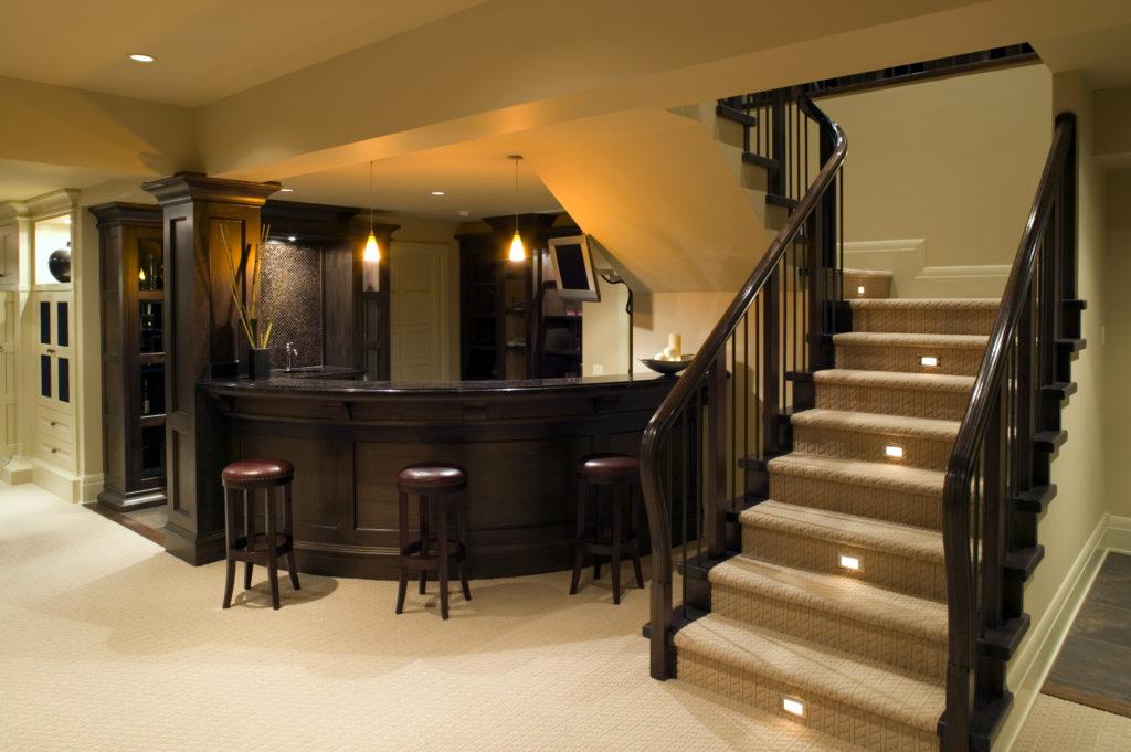home-remodeling-contractor-oakton-va