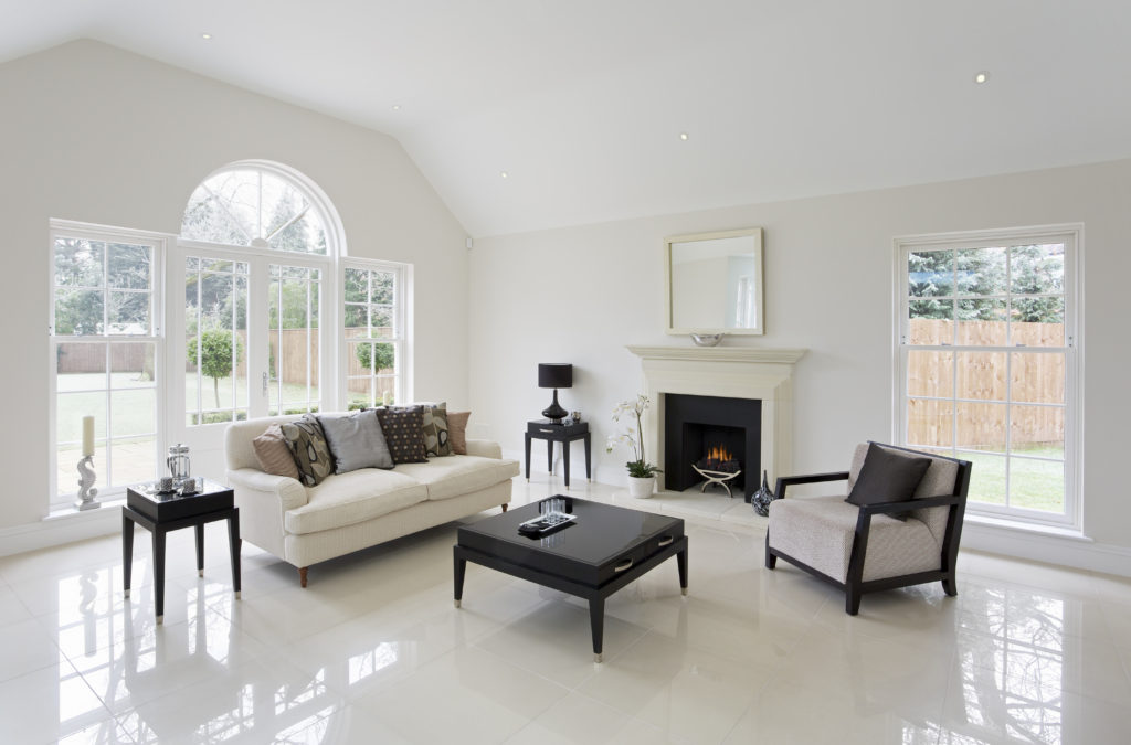 home-renovation-services-centreville-va