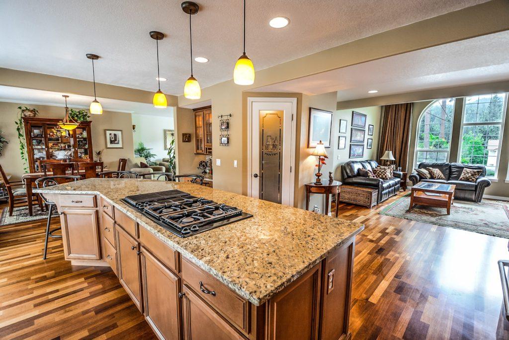 residential remodeling in Broadlands VA